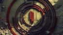 Pendulum - The Island Pt. 1 (Skrillex Remix) TEASER