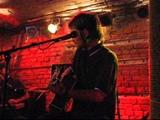 Фео (Психея) - Бесконечный стук шагов Live@Podмосковье, Москва, 13.10.2006