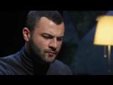 Константин Гецати - разоблачение аланского провидца / сбор и слив инфы в Битве экстрасенсов