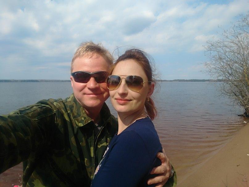 Виталий Отт | Щёлково