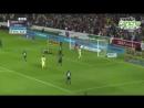 Querétaro y América dividen puntos con empate a un gol