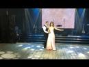 Свадебный Танец💙Максим и Юлия