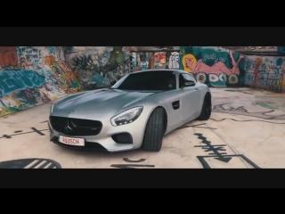 Lil_Jon_Snap_Yo_Fingers_(Brevis_Trap_Remix)_(STRIPTX_VIDEO)-spaces.ru.mp4