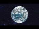 TVアニメ『宇宙戦艦ティラミスⅡ(ツヴァイ)』第一弾PV