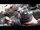 Военнослужащий ДНР рассказал о ракетах ВСУ