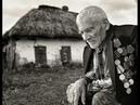 Как русский мужик воевал, выживал и подыхал на войне...