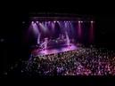 Hatsune Miku - Miku Miku Kin Ni Gochuui! Live in HD (1080p 1920 x 1080)