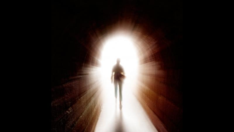 Осипов А.И., о сатанистах в Ватикане, о загробной жизни человека, 2013г., Углич.