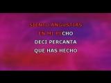 Carlos Gardel - La cumparsita (karaoke)