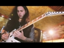 GUS G. - Thrill Of The Chase ♣(ЮROCK)