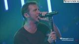 Godsmack - Come Together (IHeartRadio 2018 Live)