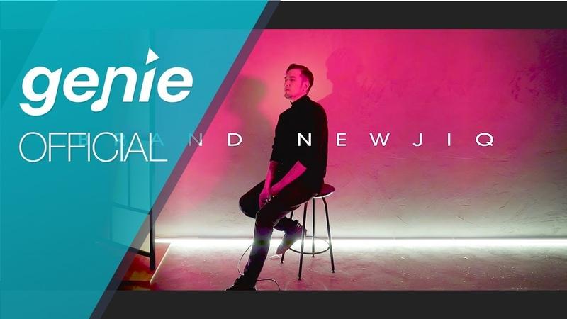 Brand Newjiq (브랜뉴직) - Hello Official Live Video