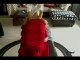 5108818_hidden_massage_playing_with_clients_pussy.mp4