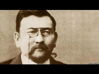 Ахмет Байтұрсыновтың Орынбор архивінен табылған соңғы өлеңі