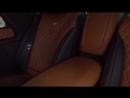 Самый дорогой Гелик в России 84 млн рублей за Mercedes-Maybach Landaulet G650! ДОРОГО-БОГАТО 1.mp4
