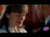 Ани Лорак- Люблю тебя