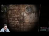 [IgorYao] МАЙОР ДЕГТЯРЕВ • Прохождение STALKER ЗОВ ПРИПЯТИ #1