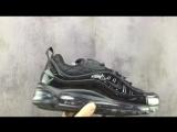 #Nike #Max98 #Supreme #Найк Размеры 40-45