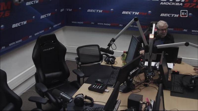 Час икс президентства Порошенко пробил Формула смысла (25.05.18)