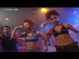 Vengaboys We Like To Party! (Live, 1998)