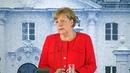 Миграционная политика стала причиной разногласий вправительстве Германии