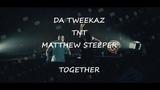 (TUTORIAL) Da Tweekaz &amp TNT ft. Matthew Steeper - Together Remake (Part 1)