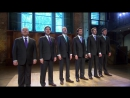 The King's Singers - Gaudete_HD.mp4