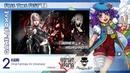 FTF-2018 - Game-дефиле №2 - Kaori - Final Fantasy XV (Aranea)