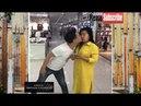 مقالب صينيه 14 اضحك حتى الموت على الصينين 2017