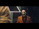 Короткометражки MakeDo - Джестер 2017 L. Nanee Studio 0.061.4 mp4