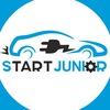 Школа робототехники Start Junior Саяногорск