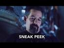 Marvel's Agents of SHIELD 5x22 Sneak Peek 2 The End (HD) Season Finale