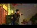 Аркадий Кобяков - Концерт_ Версия без купюр Санкт-Петербург, Юность, 31.05.2013