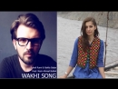 Ishqi Dem Jahon - New version of a famous Wakhi song