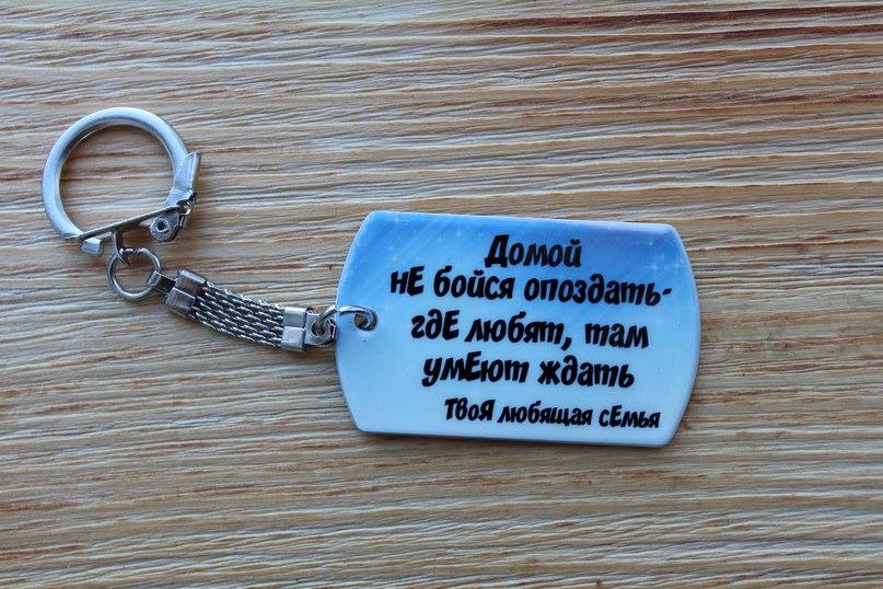 Vainikka Vainikka | Петрозаводск