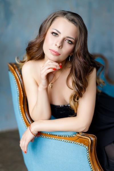 Катерина Емцева