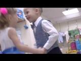 Наши мальчишки снялись в рекламе для магазина ПОДРАСТАЙка https://vk.com/podrastaika_surgut