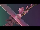 Flume Never Be Like You feat Kai 2016