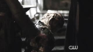 Clarke & Lexa & Madi | Commanders forever | Take me home