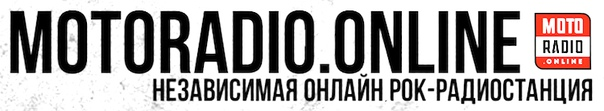 away.php?to=http%3A%2F%2Fmotoradio.online
