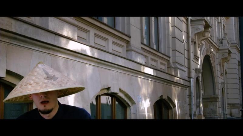 Tosh - Dale mele duc (official video)