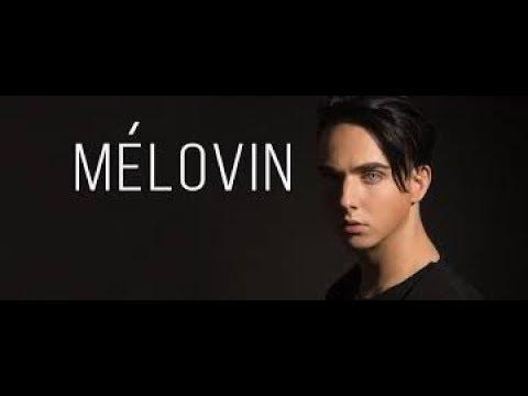 MELOVIN LVIV CONCERT-  - MELOVIN TOUR