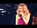 Celine Dion - I Drove All Night (Taking Chances World Tour The Concert)