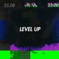 d.i.m.a.m.a.r.k video