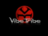 Vibe Tribe - Destination Unknown
