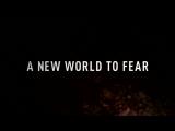 Fear The Walking Dead - Season 4 New Teaser