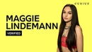 Maggie Lindemann Obsessed Official Lyrics Meaning Verified