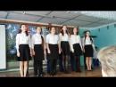 Кино идет 11 класс )