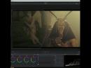 Мое редактирование темного клипа BTS От фотоархива @aratrons art Вам нравится fantasyhorror