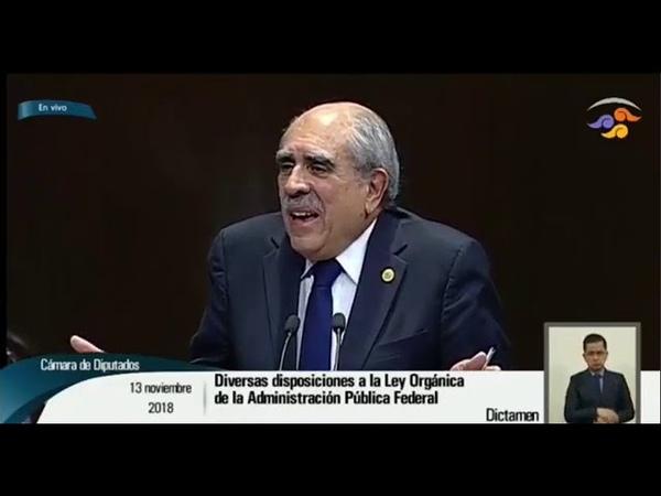 ¡PABLO GÓMEZ ACLARA QUE SE TERMINA LA CORRUPCION ELIMINANDO LA BUROCRACIA INÚTIL!